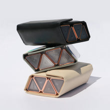 ZIRUI GO Case - the Best Way to Travel with Liquids - myzirui in Malaysia - Storming Gravity