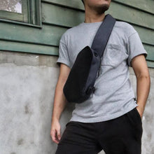 SHIELD Rock Crossbody Bag - SHIELD in Malaysia - Storming Gravity