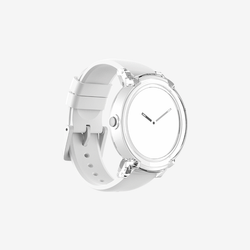 Ticwatch E - Smart Watch powered by Android Wear - Mobvoi - Storming Gravity