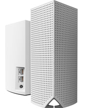 Linksys Velop Intelligent Mesh WiFi System (Tri-Band) - Linksys in Malaysia - Storming Gravity
