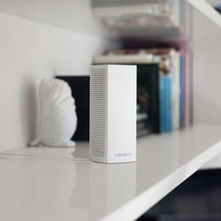 Linksys Velop Intelligent Mesh WiFi System (Tri-Band) - Linksys Malaysia - Storming Gravity