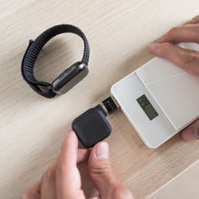 Maco Go - Smallest Apple Watch Charger