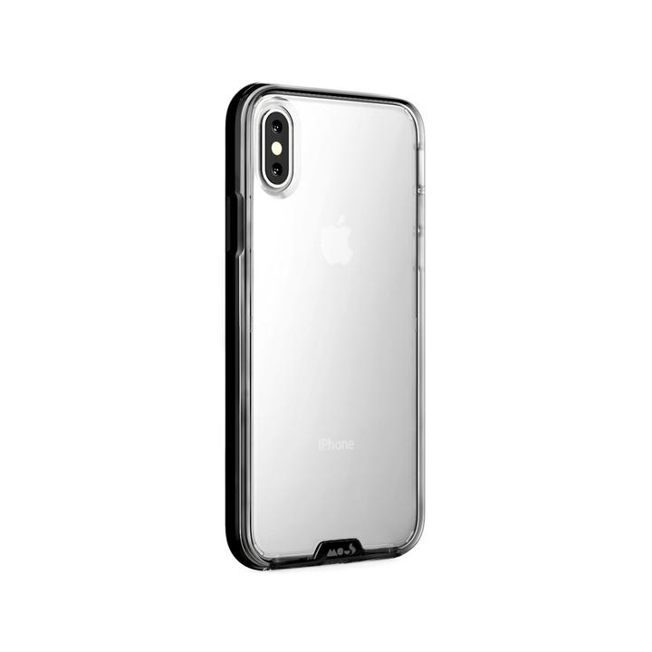 the latest 10a60 c92a0 Mous - Clarity Case for iPhone X / Xs / Xs Max / XR