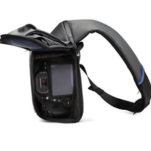 NIID Decode - Versatile and Customized Tech Sling - NIID Malaysia - Storming Gravity