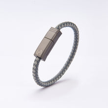 NILS 2.0 Charging Cable Bracelet - Nouon in Malaysia - Storming Gravity