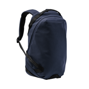 Able Carry Daily Backpack - Able Carry Malaysia - Storming Gravity