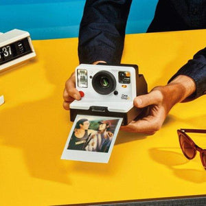 Polaroid Originals OneStep 2 New Instant Camera