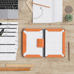 Allocacoc Notebook Modular - Allocacoc Malaysia - Storming Gravity
