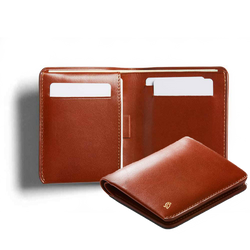 Bellroy Note Sleeve - Designer Edition - Bellroy Malaysia - Storming Gravity