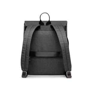NIID X URBANATURE - GEO Backpack - NIID in Malaysia - Storming Gravity