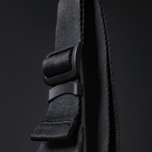 Matador On-Grid™ Packable Hip Pack