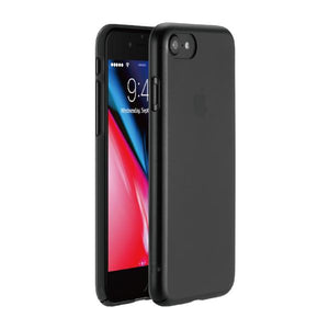 TENC - The most advanced self-healing case for the iPhone X/8/7 - Just Mobile in Malaysia - Storming Gravity