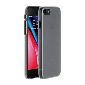 save off 36eea da743 TENC™ - The most advanced self-healing case for the iPhone X/8/7