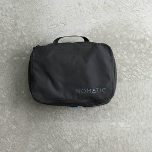 NOMATIC Travel Accessories