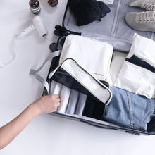 LIVEK - Your Ultimate Travel Packing Solution - Livek Design in Malaysia - Storming Gravity