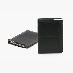 Bellroy Passport Sleeve - Bellroy - Storming Gravity