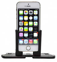 Radmo - The Perfect Mobile Phone Mount - Radmo Malaysia - Storming Gravity