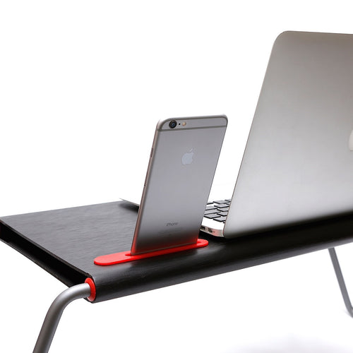 MONITORMATE PlayTable - Portable Lap Desk & Work Station - MONITORMATE Malaysia - Storming Gravity