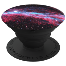 Popsocket - PopGrip that makes your phone handy - Popsocket in Malaysia - Storming Gravity