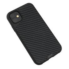 Mous - Aramid Reinforced Case for iPhone 11 Series - Mous in Malaysia - Storming Gravity