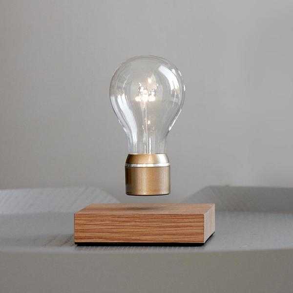 FLYTE - Set the light bulb free - Flyte in Malaysia - Storming Gravity