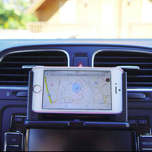 Radmo - The Perfect Mobile Phone Mount - Radmo - Storming Gravity