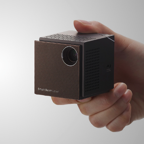 UO Smart Beam Laser Projector (In Stock!) - UO Malaysia - Storming Gravity