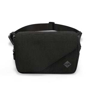 Code 10 Sling - Waterproof and Cutproof Sling Bag - Code 10 in Malaysia - Storming Gravity