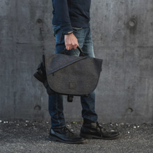 Alpaka 7ven Mini: The Ideal Everyday Bag - Alpaka Malaysia - Storming Gravity