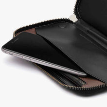 Bellroy Carry Out - Wallet With Removable Card Sleeve - Bellroy in Malaysia - Storming Gravity