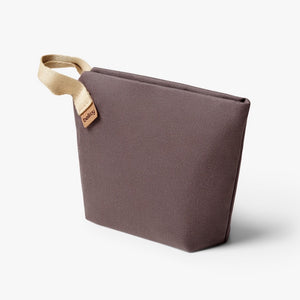 Bellroy Standing Pouch | Flexible Carry All Pouch with Expansion