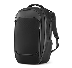 NOMATIC Navigator Series - Backpack 32L