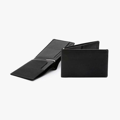 Bellroy Travel Wallet - Bellroy Malaysia - Storming Gravity