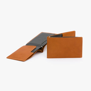 Bellroy Travel Wallet - Bellroy in Malaysia - Storming Gravity
