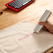 PrintPen - Portable Printer for all Materials and Surfaces - Evebot in Malaysia - Storming Gravity