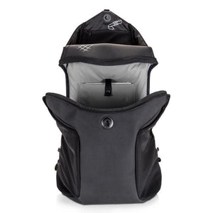 Joey - A true premium everyday backpack - Koala Gear in Malaysia - Storming Gravity