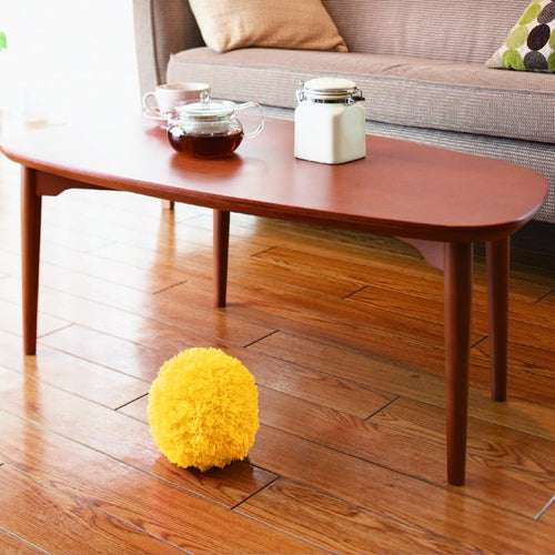 CCP MOCORO - Mini Robot Cleaner Microfiber Mop Ball - CCP Japan Malaysia - Storming Gravity