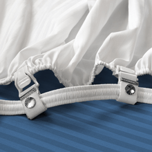 Bedscrunchie - Keep your bedsheet tight - Bedscrunchie in Malaysia - Storming Gravity