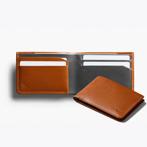 Bellroy The Low