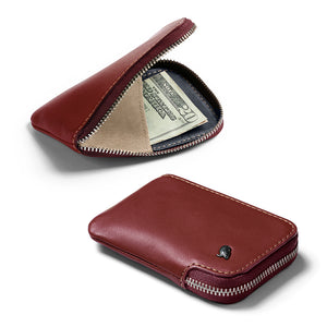 Bellroy Card Pocket - Bellroy in Malaysia - Storming Gravity