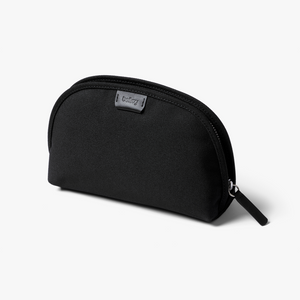 Bellroy Classic Pouch - Bag Organizer & Dopp Kit - Bellroy in Malaysia - Storming Gravity