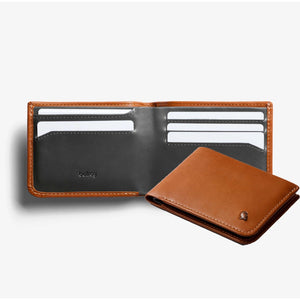 Bellroy Hide & Seek (Lo) - Bellroy in Malaysia - Storming Gravity