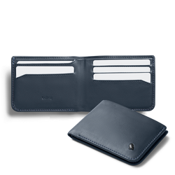Bellroy Hide & Seek (Lo)