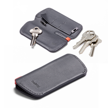Bellroy Key Cover Plus - Bellroy in Malaysia - Storming Gravity