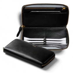 Bellroy Folio Wallet - Bellroy Malaysia - Storming Gravity