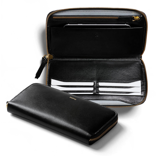 Bellroy Folio Wallet - Bellroy in Malaysia - Storming Gravity