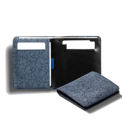 Bellroy Note Sleeve - Designer Edition
