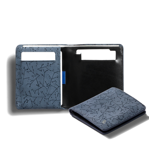 Bellroy Note Sleeve - Designer Edition - Bellroy in Malaysia - Storming Gravity