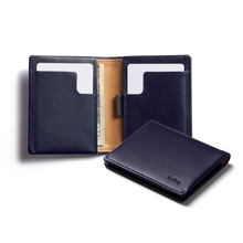 Bellroy Slim Sleeve - Bellroy in Malaysia - Storming Gravity