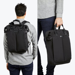Bellroy Tokyo Totepack - Bellroy in Malaysia - Storming Gravity